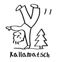 Waldkindergarten Kallamatsch